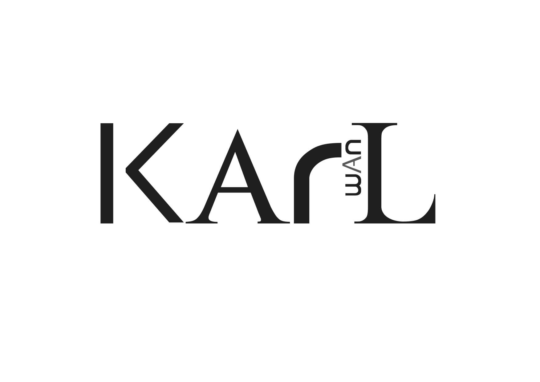 La Tahiti Fashion Week et le talentueux Karl Wan