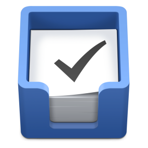 Things_for_Mac_2.5.3_New_App_Icon,_Mar_2015