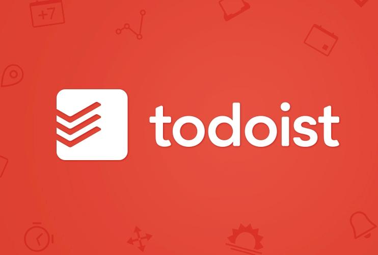 Pourquoi une ToDoList?Comment bien la choisir?