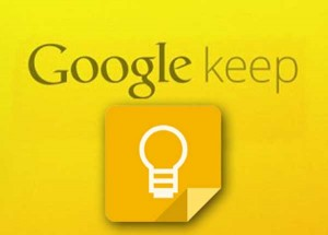 google-keep-01