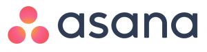 logo_horiz1