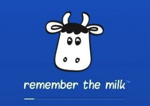 remember-the-milk-cow