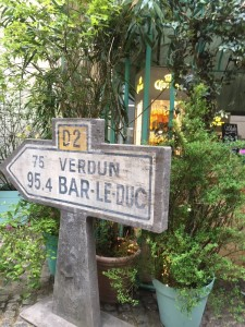 jardin-municipal-paris-bar-ephemere (2)