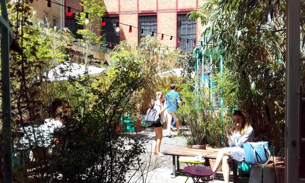 jardin-municipal-paris-bar-ephemere 6