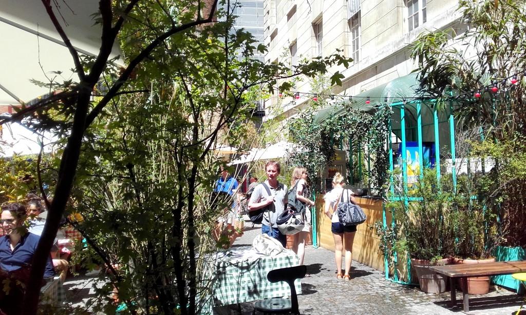 jardin-municipal-paris-bar-ephemere 7