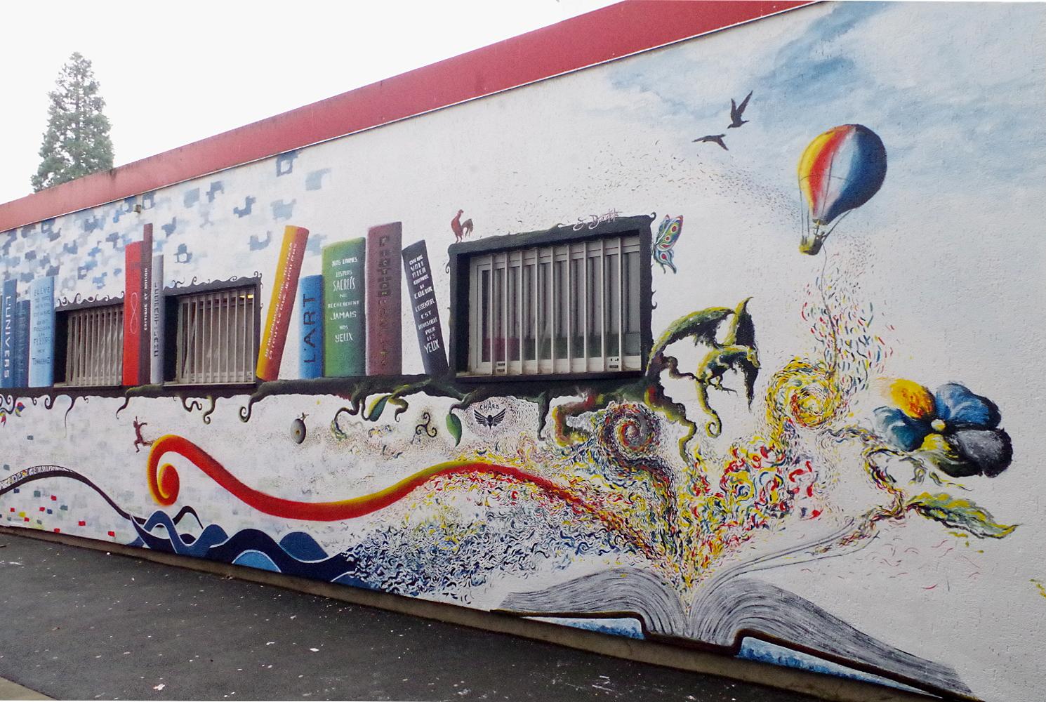 muro-final-y