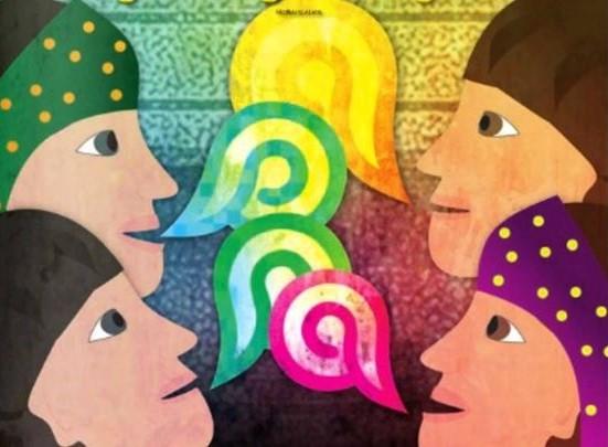 Différence entre la langue, le dialecte et le patois