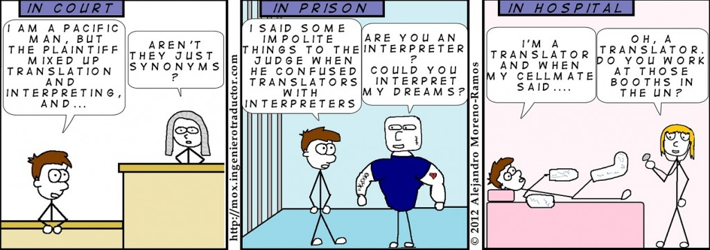 How-to-inadvertently-annoy-a-translator-or-interpreter